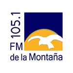 FM de la Montaña