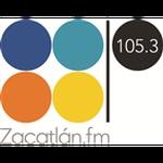 Zacatlan FM 105.3 – XHZTP