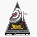Akaram Radio Norway