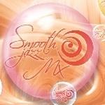 Smooth Jazz MX