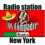 Los Compadres Radio