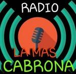 Radio La Mas Cabrona