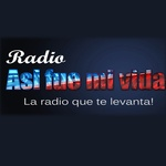 Asi Fue Mi Vida Radio