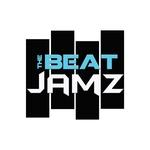 The Beat Jamz