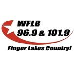 WFLR – WFLR