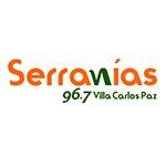 Radio Serranías