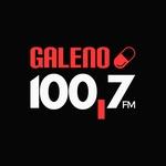 Galeno 100.7