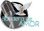 Radio Bandera de Amor