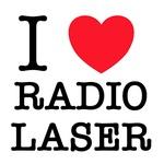 Radio Laser FM