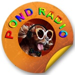 Ciao World Radio