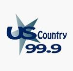 US Country 99.9 – KAUS-FM