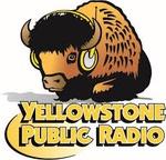 Yellowstone Public Radio – KYPZ