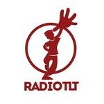 Radio TLT