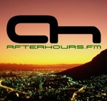 AfterHours FM (AH.FM)