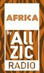 Allzic Radio – Africa