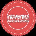 Noventa Radio Dance