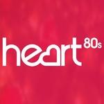 Heart 80s