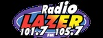 Radio Lazer – KXSB