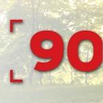 Regio90
