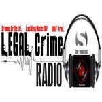 Legal Crime Radio