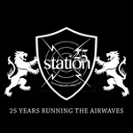 Station 89.8FM