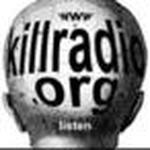 Kill Radio
