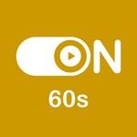 ON Radio – ON 60s