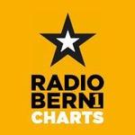 Radio Bern1 – Charts