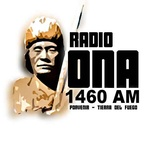 Radio Ona