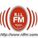 R.I.L FM