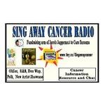 Sing Away Cancer Radio