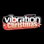 Vibration – Christmas