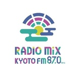 Radio Mix Kyoto