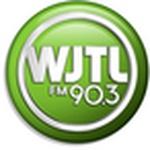 WJTL FM 90.3 – WJTL