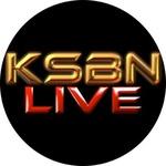 KSBN Live Radio