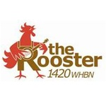 The Rooster – WHBN