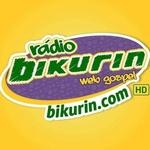 Rádio Bikurin Web Gospel