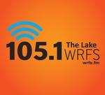 105.1 The Lake – WRFS
