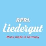 RPR1. – Liedergut – Music made in Germany