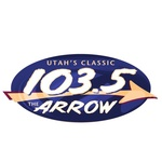 103.5 The Arrow – KRSP-FM