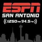 ESPN San Antonio – KZDC