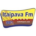 Rádio Itaipava FM