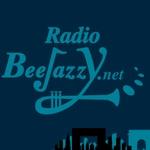 Bee Jazzy