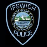 Ipswich, MA Police