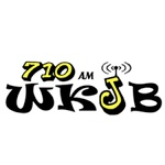WKJB 710 – WKJB