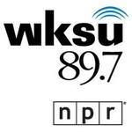 WKSU News Channel