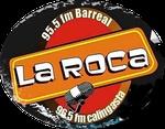 FM La Roca