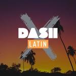 Dash Radio – Dash Latin X