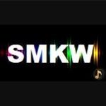 SMKW Internet Radio Station