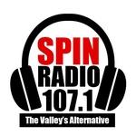 Spin Radio 107.1 – WWYY
